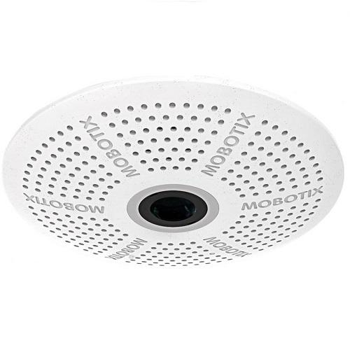 Mobotix c26 Indoor 360° Ceiling Camera