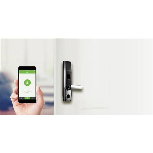 ZKTeco TL400B Series Smart Lock