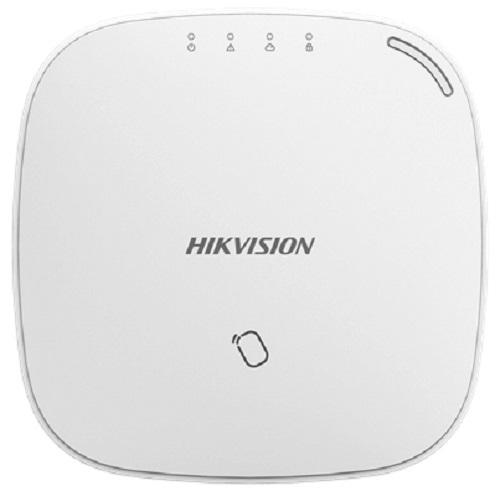 Hikvision Wireless Alarm Hub DS-PWA32-HR(433MHz) (White)
