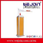 Wejoin Barrier Gate WJDZ601