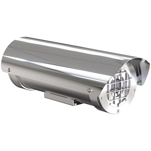 Axis XF40-Q2901 Explosion Proof Camera