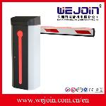 Wejoin Barrier Gate WJDZ620