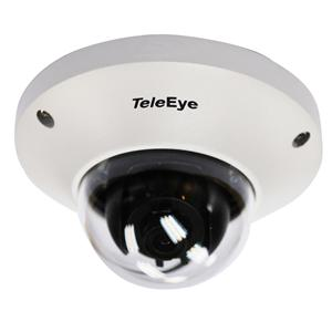 TeleEye Group