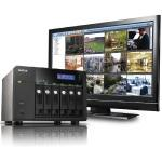 VS-6020 Pro VioStor NVR
