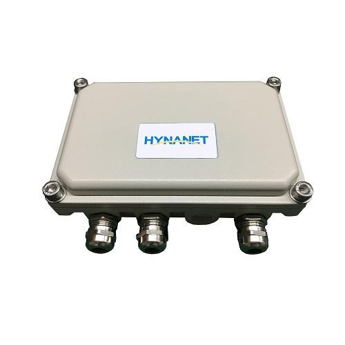 Hi-Net Outdoor PoE Injector