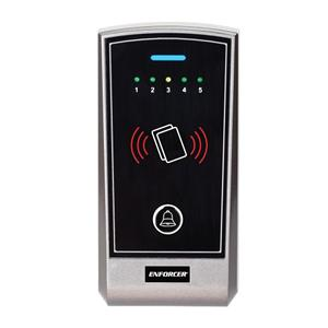 Enforcer PR-312S-PQ Stand-Alone Indoor Proximity Reader