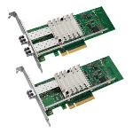 Intel Ethernet X520 Server Adapters