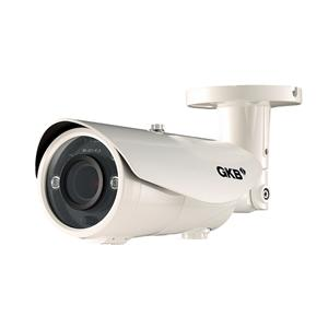 GKB NC6960VD VeriFire IP Camera
