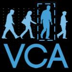 VIVOTEK Video Content Analysis (VCA)