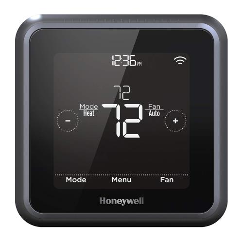 Resideo T5+ SMART THERMOSTAT
