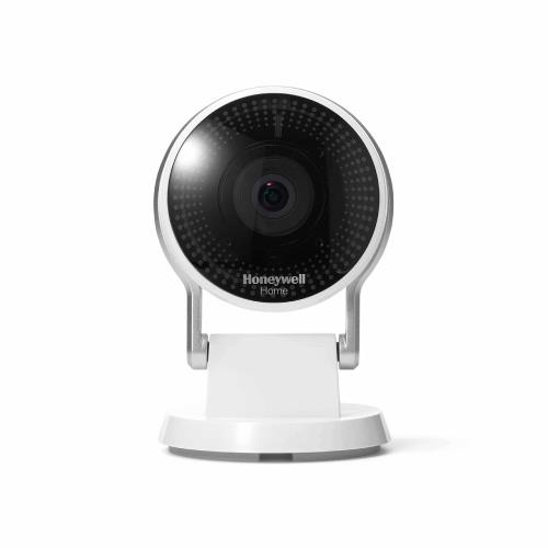 Resideo C2 WIFI SECURITY CAMERA