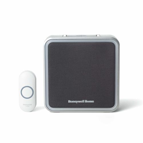 Resideo SERIES 9 DOORBELL