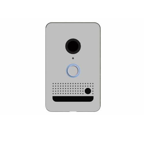 ELAN Intelligent Video Doorbell