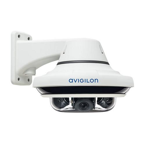 Avigilon H4 Multisensor camera