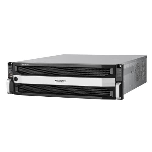 Hikvision Digital Technology Blazer Pro VMS Server