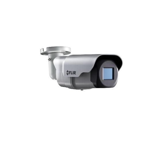 FLIR FB-Series ID Thermal Fixed Bullet Camera