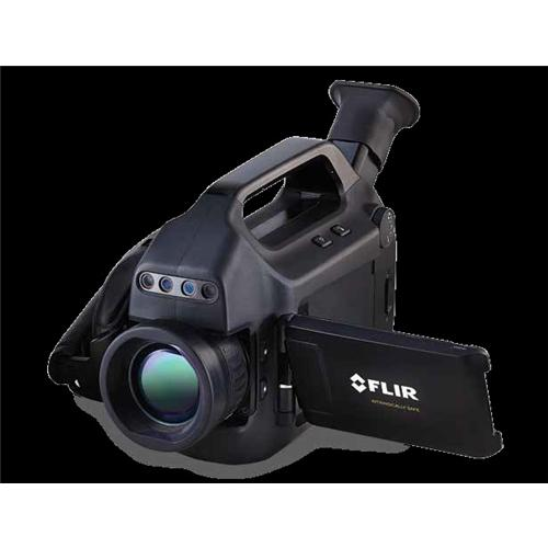 FLIR Systems GFx320 OGI Camera