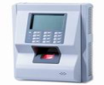 FG70 Startek Fingerprint Verification System