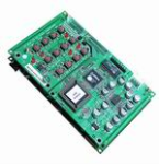 HD-2166S3 DVR Board