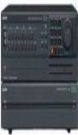 DSR-5016 Digital Video Recorder with Built-in Multiplexer