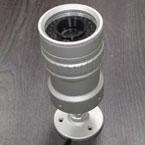 ACD-IWF2621 IR Camera