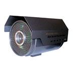 KIR-100ZAH/ZA IR Camera