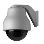VPD-3 Speed Dome Camera