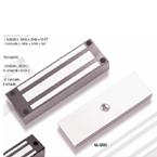GL1200 Electromagnetic Lock