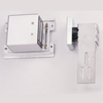 EM-180series Electromagnetic Locks