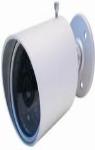 ACD-IW2642 Day & Night Waterproof Camera