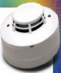 NB-358 PIR Detector