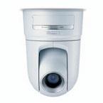 Sony SNZ-RZ25 Network Camera