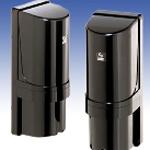 Twin Photoelectric Beam Sensor- 4 Channel ( 30m/60m, 100m/150m )