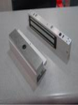 U-Bracket Electromagnetic Lock