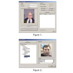 IdentityTOOLS Multi-biometric Software Developer Kit