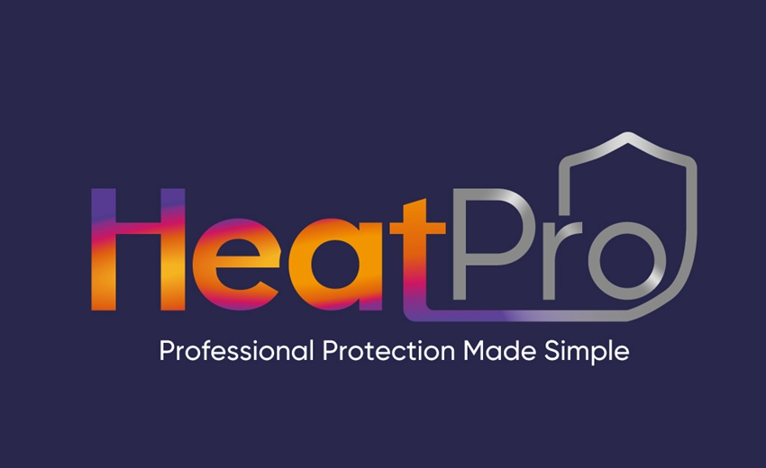 HeatPro Series brings accurate perimeter defense and fire detection to mass market