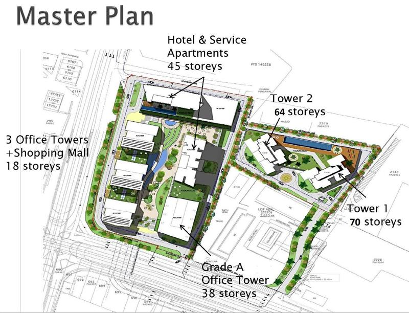 master plan Master plan n a plan giving comprehensive guidance or instruction master plan n a comprehensive long-term strategy mas′ter plan′ n a general plan for achieving an.