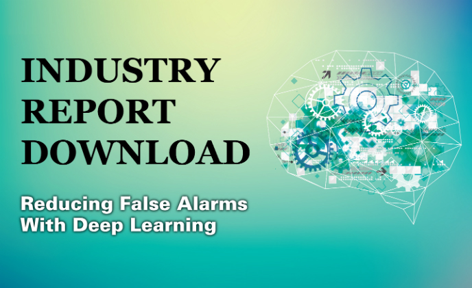 Reducing False Alarms With Deep Learning