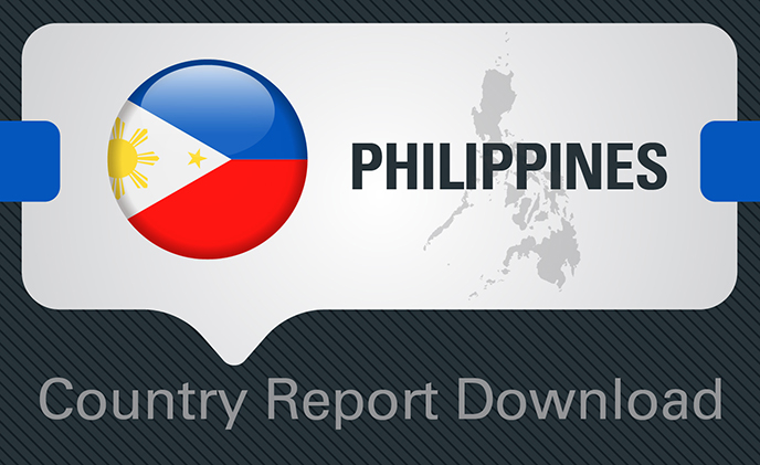 The Philippines: Investing in the Future