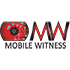 Mobile Witness