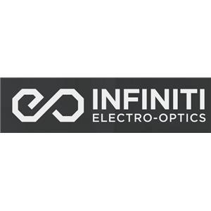 Infiniti Electro Optics