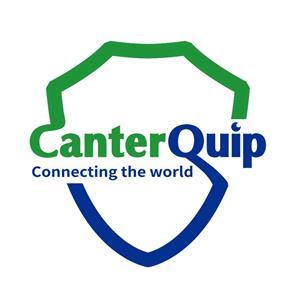 Canterquip