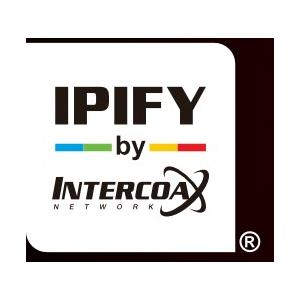 Intercoax-Emea