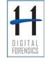 H-11 DIGITAL FORENSICS LLC