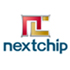 NEXTCHIP Co., Ltd.