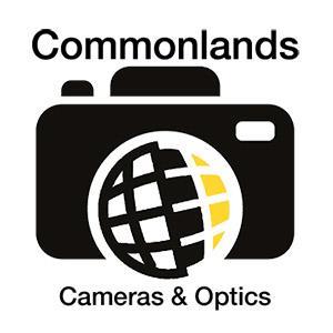 Commonlands
