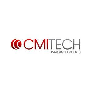 CMITECH