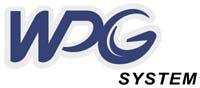 WPG SYSTEM PTE LTD