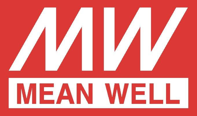MEAN WELL Enterprises. Co., LTD - asmag.com provide MEAN