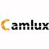 Camlux Inc.